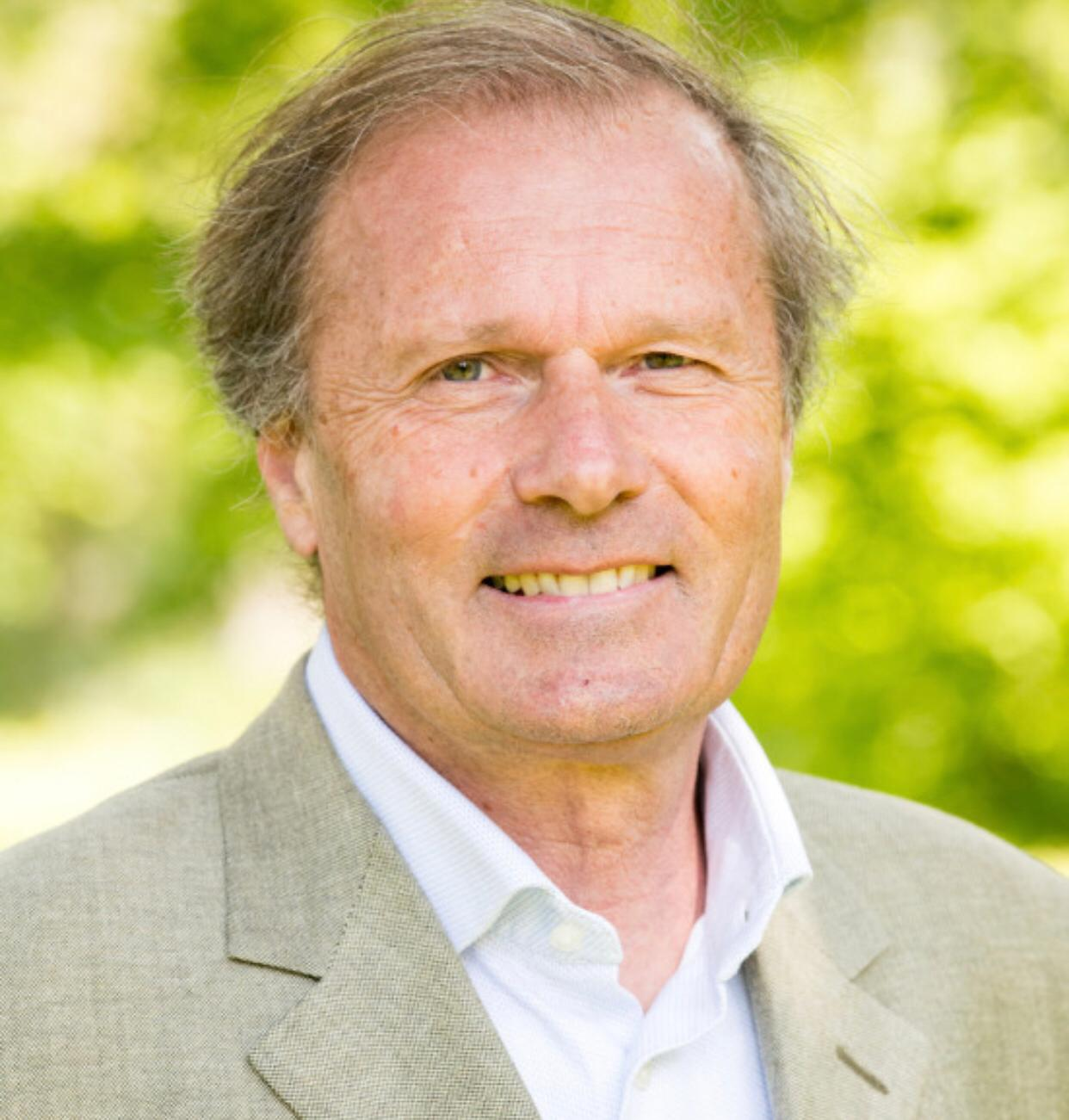 Bernard-de-Wasseige3