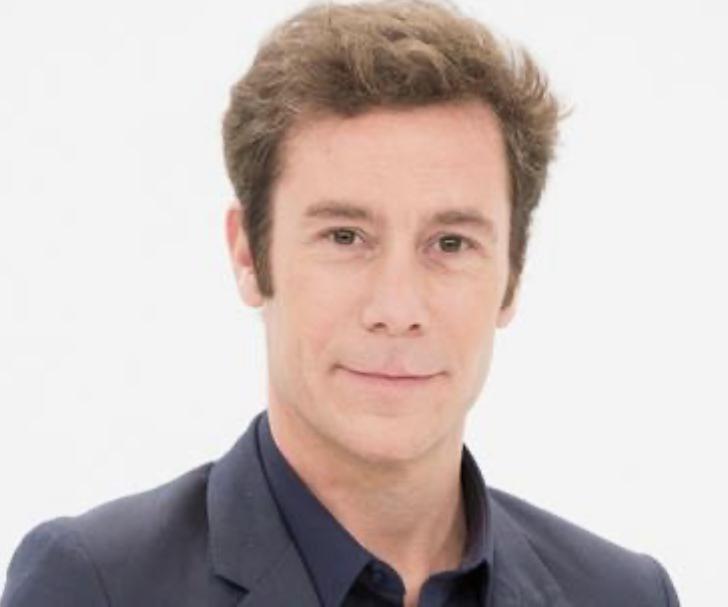 François Heureux